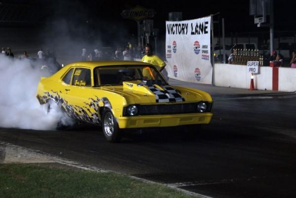 Summer Is Racing By Visit Mcdonough