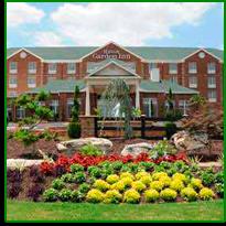 Stay In Mcdonough Hotels Mcdonough Ga
