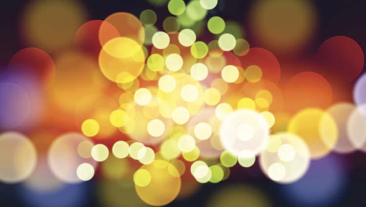 Christmas tree lighting dec mcdonough ga