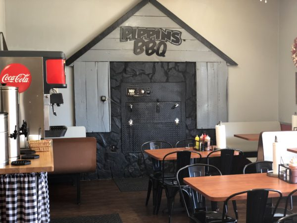 Local Bbq Joint A Mainstay Visit Mcdonough